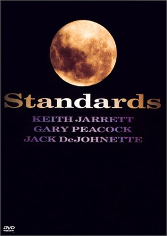 Standards [DVD] [1985] [Region 1] [US Import] [NTSC]