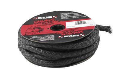Stove Gasket Rope