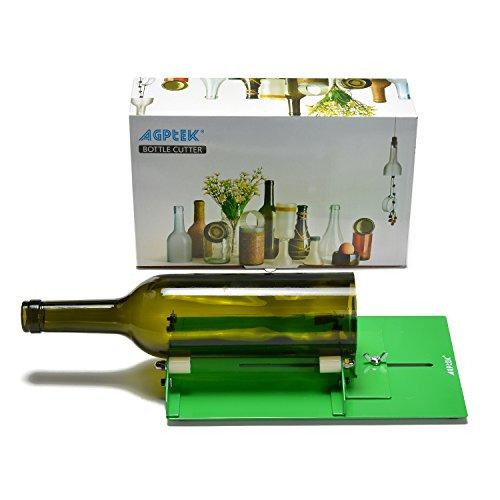 agptek-long-glass-bottle-cutter-machine-cutting-tool-for-wine-bottles-suit-for-long-bottle-green