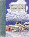 img - for Denver's Street Railways, Vol. 1: 1871-1900 - Not an Automobile in Sight book / textbook / text book