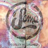 Soma Quality Recordings Vol. 1par Artistes Divers