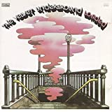 Loaded ~ Velvet Underground
