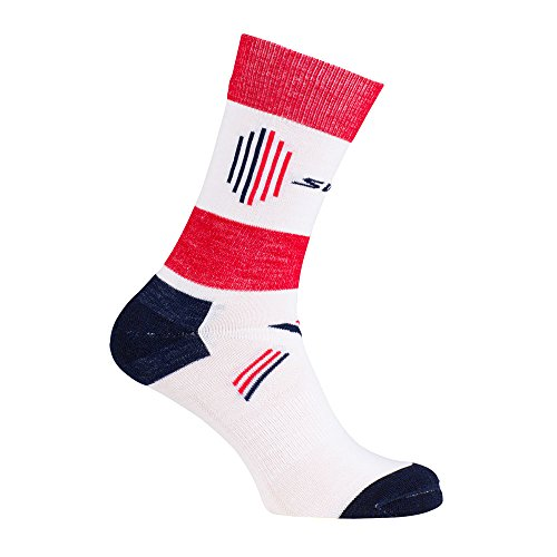 swix-cross-country-light-sock-norwegian-mix-43-45