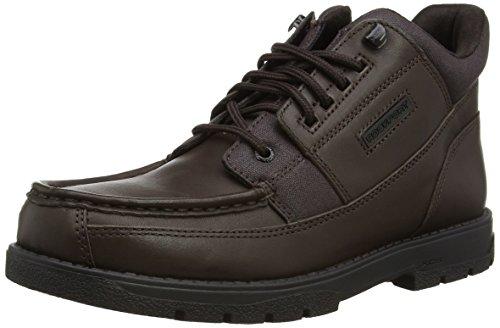 rockport-treeline-hike-marangue-botines-hombre-color-marron-dark-bitter-chocolate-talla-del-fabrican