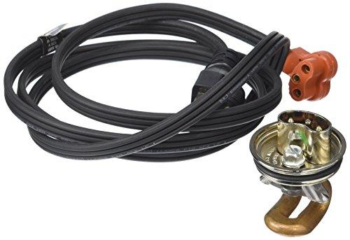 Zerostart 310-0040 Engine Block Heater (04 F150 Engine compare prices)