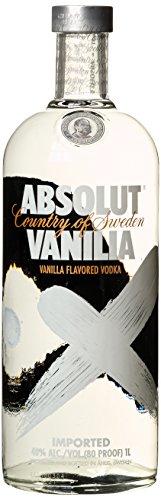 absolut-vanilia-vodka-aromatisee