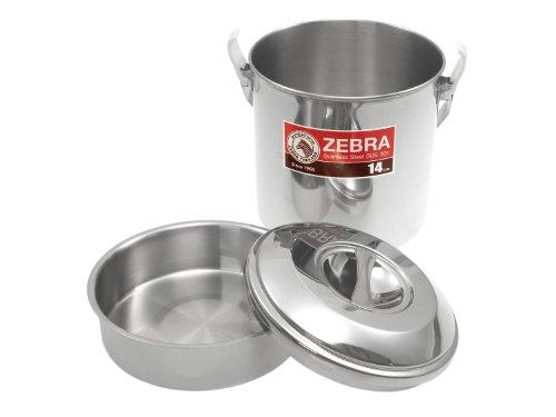 zebra-edelstahl-bushcraft-kochtopf-billy-can-mit-einsatz-14cm-2-liter-fur-2-personen