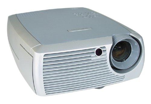 Best Price InFocus X1 Video ProjectorB000079896