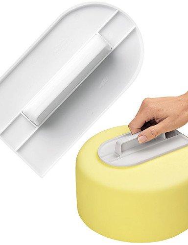 lemont-fondant-icing-smoothing-smoother-tool-polisher-sugar-cake-decorating-baking-fondant-paddle-fi
