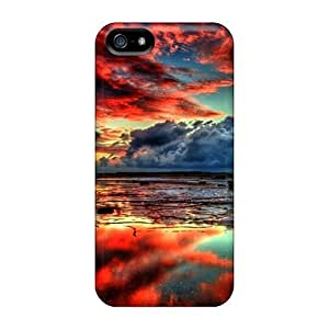 Amazon.com: Cute High Quality Iphone 5/5s Cases: Cell ...