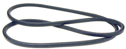 "5/8 X 89"" Premium Belts. Replacement Belt For 180808, 174369 Used On Craftsman, Poulan, Ayp, And Husqvarna"
