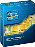 "Brand New Intel Xeon E5-2697V2 12C 2.70Ghz 30M Boxed ""Product Category: Processors - Server / Xeon"""
