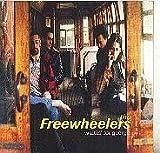 echange, troc Freewheelers - Waitin' For George
