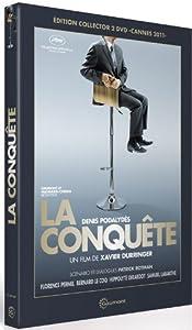 The Conquest ( La conquête )