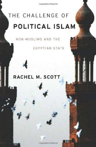 The Challenge of Political Islam: Non-Muslims and the...