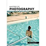 Masters of Photography (Paperback)