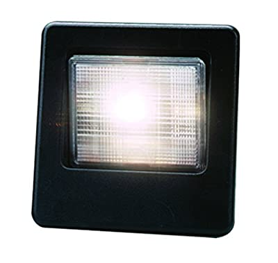 Optronics (06001013P) RV Directional Light