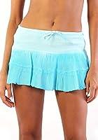 Ingear Women's Miniskirts Cotton at Amazon Women's Clothing store:
