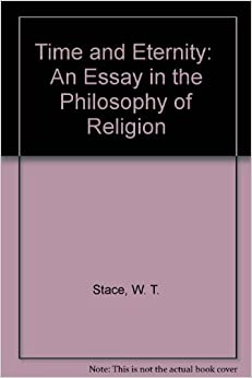 faith & reason essays in the philosophy of religion In the context of religion, one can define faith as confidence or trust in a particular  system of religious belief, within which faith may equate to confidence based.