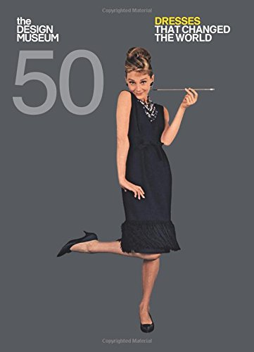 fifty-dresses-that-changed-the-world-design-museum-fifty