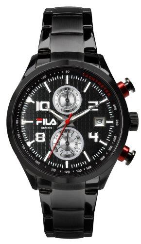 Fila Reloj de cuarzo Unisex Unisex 38-008-002 49 mm