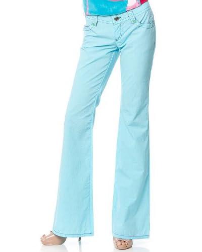 Custo Pantalón Dosh