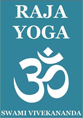 Raja Yoga - Swami Vivekananda
