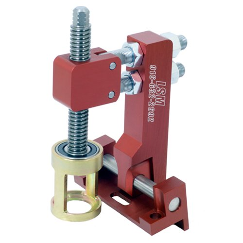 LSM Racing Products SC-150 Valve Spring Removal Tool