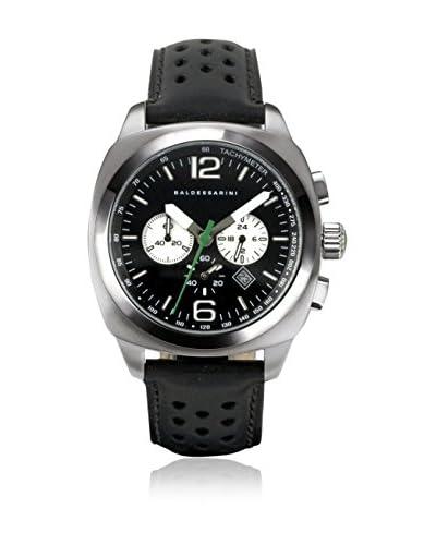 Baldessarini Reloj de cuarzo Man Negro 43 mm