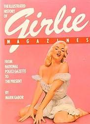 Girlie Magazines