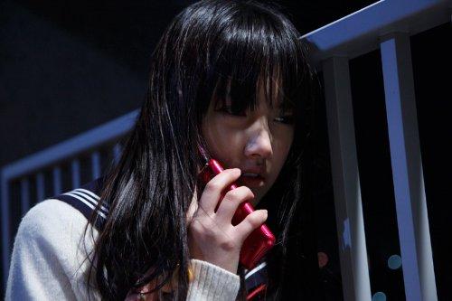 携帯彼女 [DVD]