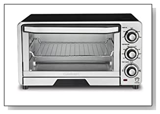 Best Toaster Ovens 2013