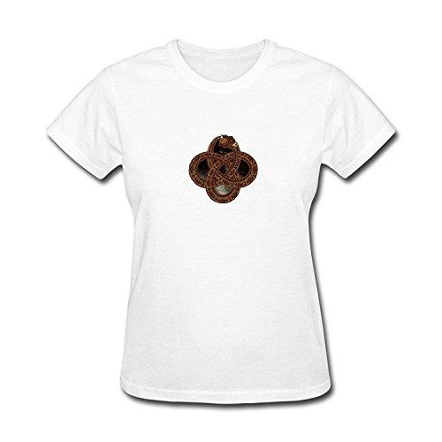 womens-agalloch-blow-scene-logo-t-shirt-small