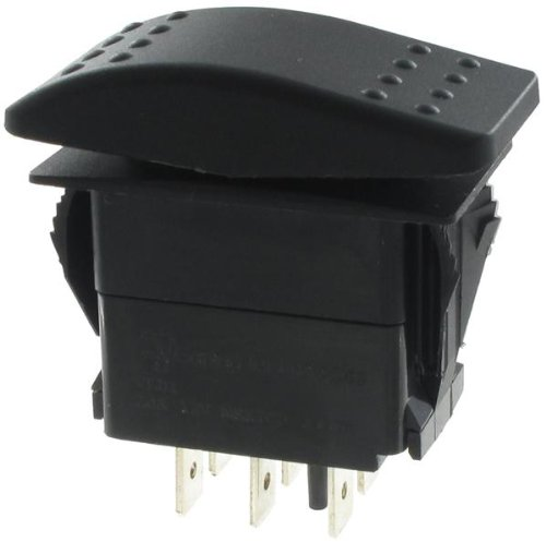 rocker-switches-dp-onoffon-20a-12v-sealed-non-ill-1-piece