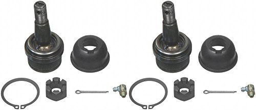 prime-choice-auto-parts-ck555pr-pair-of-lower-ball-joints