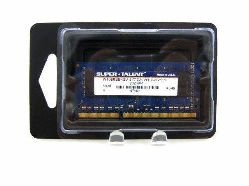 2x2GB 4GB Kit Kingston PC3-10600 ECC DIMM 1333 MHz DDR3 RAM KVR1333D3E9SK2//4G