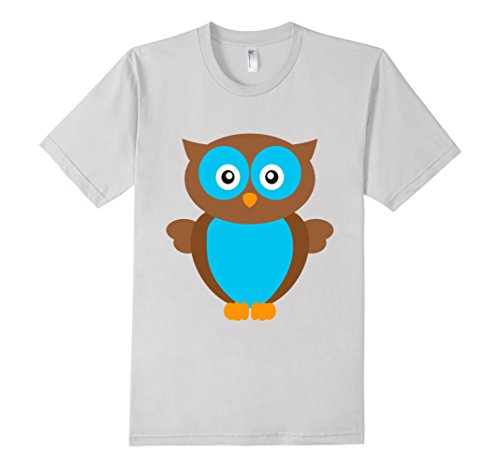 Bird Emoji Halloween Face T-Shirt Funny Shirt FAST SHIPPING