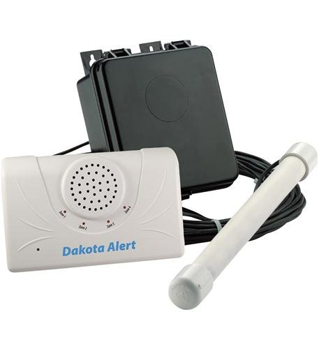 Dakota-Alert-DCPA-2500-Duty-Cycle-Probe-Alert-2500-Kit-Black-White