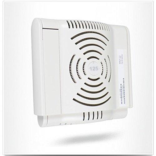 Aruba Networks AP-125 802.11a/n - B/G/N Access Point (Aruba Controller Required)