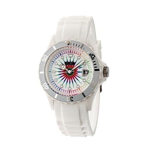 crayo-womens-shrine-quartz-plastic-and-silicone-casual-watch-colorwhite-model-cracr3001