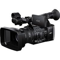 Sony FDR-AX1E HANDYCAM Digital 4K Video Camera Recorder