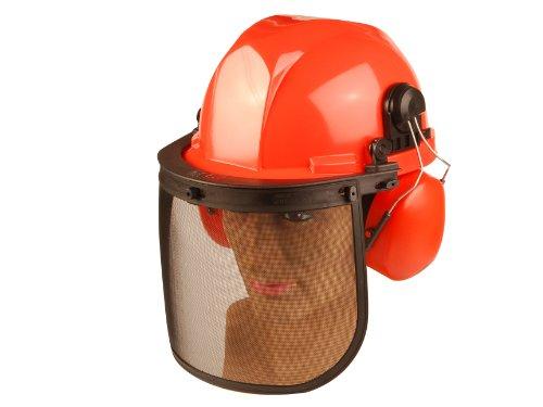 alm-manufacturing-ch011-chainsaw-safety-helmet