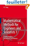 Mathematical Methods for Engineers An...