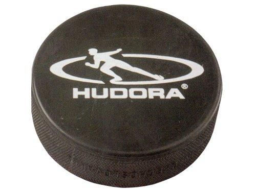 Hudora-Rondelle