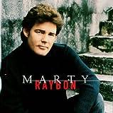 Image of Marty Raybon