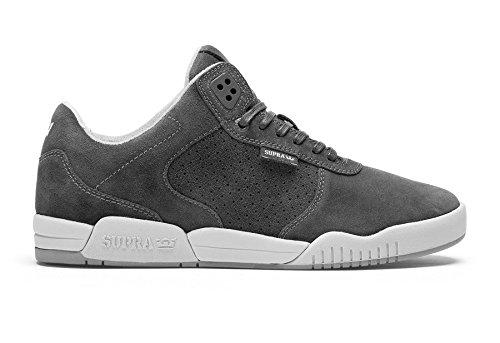 Supra Uomo Scarpe / Sneaker Ellington
