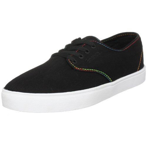 Emerica Men's Laced Skate Shoe