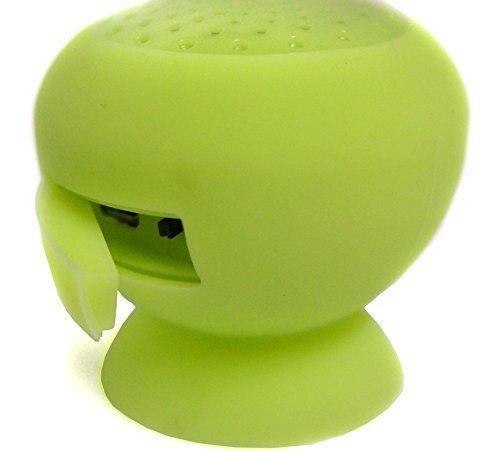 fizz-creations-bluetooth-silicone-shower-speaker