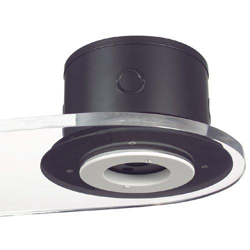 Ken-A-Vision 910-171-066 Ceilingdoccam - Ceiling Mounted Document Camera