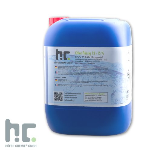 25-kg-chlor-flussig-chlorbleichlauge-fur-pool